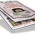 A_sampler_book