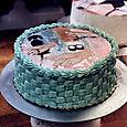 A_cake