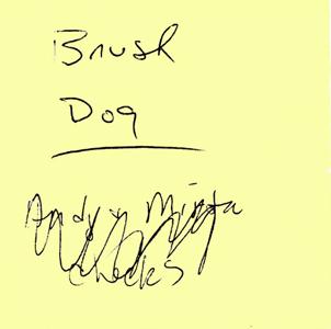 Brush_dog_sticky