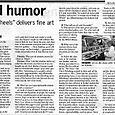 J_Phoenix_article