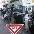 B_art-sign