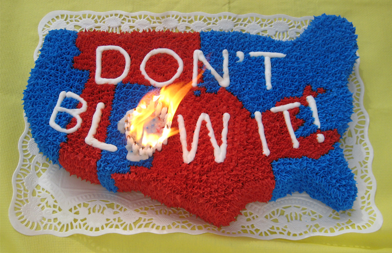 Dont_blow_it_lo