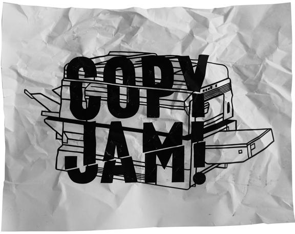 Copyjam_paper