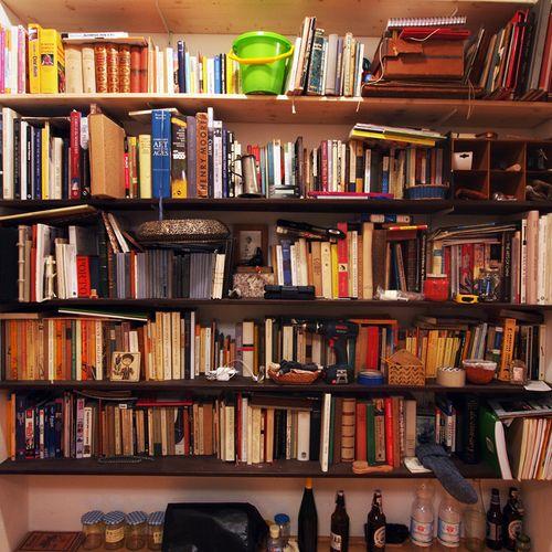 Curling bookshelf_LO