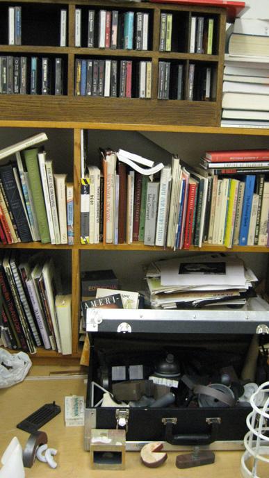 Bookshelf 2_LO