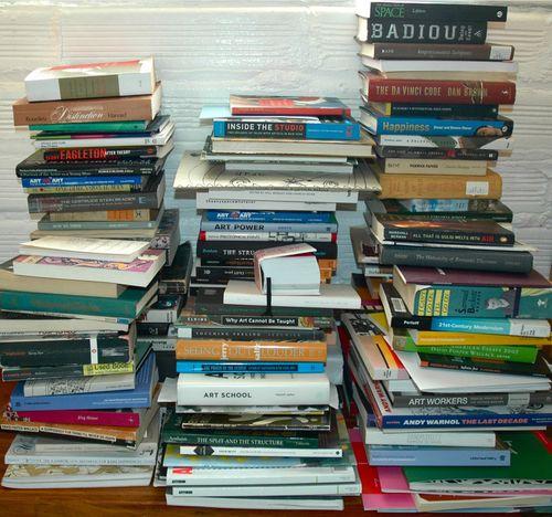Grabner books-to-be-filedLO