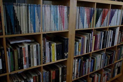 BookshelfLOonly