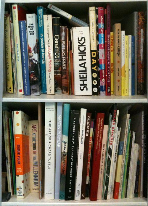 Gelardi_Bookshelf_lo