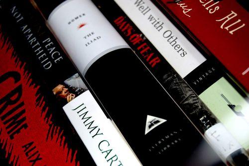 Bookshelf_LO_lambert