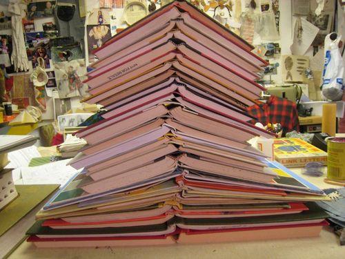 BooksopenpileLO