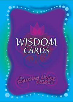 Cards240pix