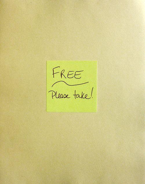 Free_please_take_big_LOW_4520
