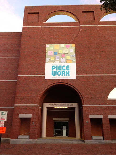 Museum outside_piecework_lo