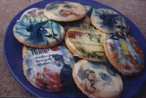B_cookies_plate