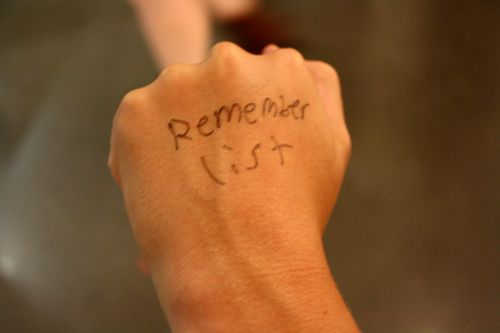 P_remember_List_hand_lo_1074